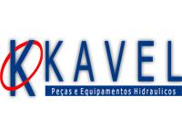 Kavel - Peças e Equipamentos Hidráulicos