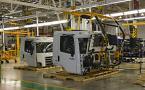 Constellation e Volksbus fabricados no México chegam à Expo Transporte Guadalajara