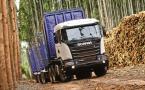 Scania projeta investimento de R$ 100 milhões para 2015
